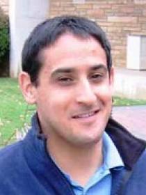 Jeremy Kuzmarov